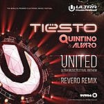 Tiësto United (Ultra Music Festival Anthem)
