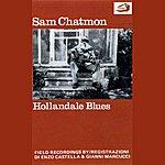 Sam Chatmon Hollandale Blues