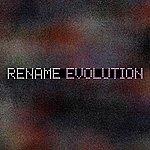 Rename Evolution
