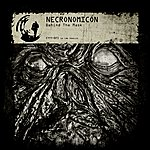 Necronomicon Behind The Mask