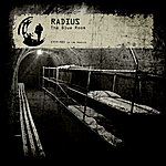 Radius The Blue Room