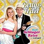 Betty Kultschlagerreise (Unplugged)
