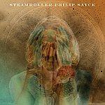 Philip Sayce Steamroller