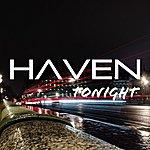 Haven Tonight