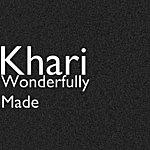 Khari Wonderfully Made