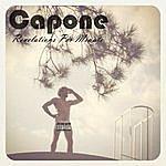 Capone Revelations Per Minute