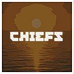 Chiefs Buffalo Roam Ep