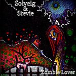 Solveig Zombie Lover