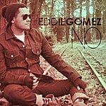 Eddie Gomez No