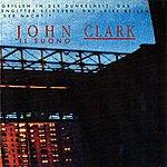 John Clark Il Suono
