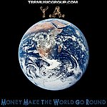YA Money Make The World Go Round