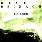 Richie Beirach Self Portraits