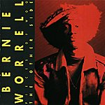 Bernie Worrell The Other Side