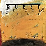 Quest Of One Mind