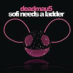 Deadmau5 Sofi Needs A Ladder