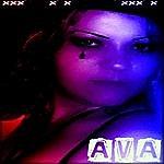 Ava Pump It