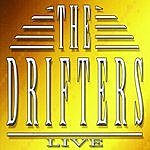 The Drifters The Drifters Live