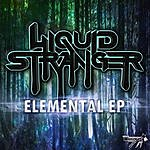 Liquid Stranger Elemental