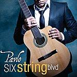 Pavlo Six String Blvd