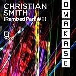 Christian Smith Omakase (Remixed Part #1)