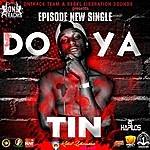 Episode Do Ya Tin - Single