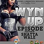 Episode Wyn Up - Single