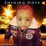 Gappy Ranks Shining Hope