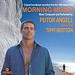 Peitor Angell Morning Music