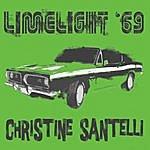 "Christine Santelli Limelight ""69"