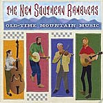 The New Southern Ramblers Old-Time Mountain Music
