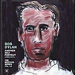 Bob Dylan Another Self Portrait (1969-1971): The Bootleg Series Vol. 10 Sampler