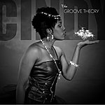 Cindy Tha Groove Theory