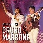 Bruno & Marrone Mega Hits - Bruno & Marrone