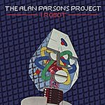 The Alan Parsons Project I Robot (Legacy Edition)