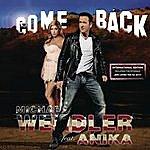 Michael Wendler Come Back - International Edition