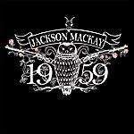 Jackson Mackay 1959