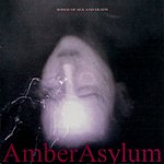 Amber Asylum Songs Of Sex And Death