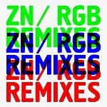 Zombie Nation Rgb Remixes