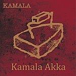 Kamala Kamala Akka