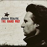 John Waite The Hard Way