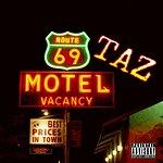 Taz Motel