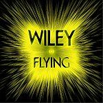 Wiley Flying