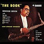 Booker Ervin Ervin, B.: The Book Cooks