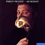 Philip Pickett Alchemist