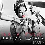 Lil' Mo I'm A Diva - Single