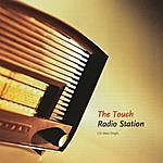 The Touch Radio Station