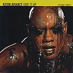 Kevin Aviance Give It Up