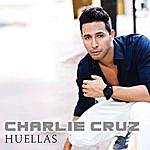Charlie Cruz Huellas
