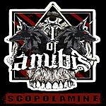 I Scopolamine