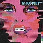 Hook N Sling Magnet